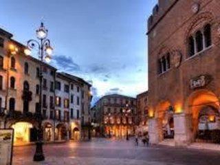 centro de Treviso