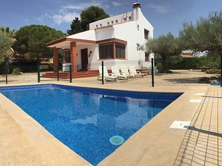Spain holiday rentals in Catalonia, Terres de l`Ebre