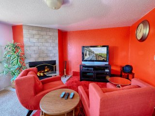Ocean Shores Holiday Apartment 25453