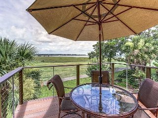 17 Mizzenmast Ct - Amazing Views w/ Hot Tub.