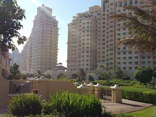 Al Hamra Apartment 3