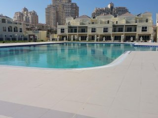 Al Hamra Apartment 5