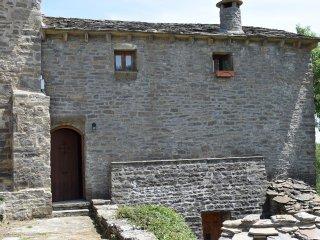 Abadia Guaso