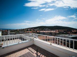 Comfortable apartment in  center of Split