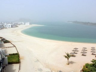 Palm Jumeirah One Bedroom Al Khudrawi B6