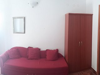 Apartmants Medi San, No. 7