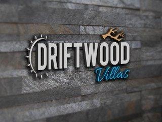 Driftwood Villas Waratah