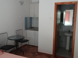 Apartmants Medi San, No. 8