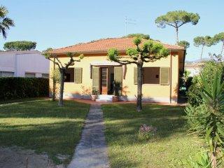 Casa ' Apuana'