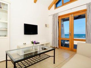 Haría Holiday Apartment 11361
