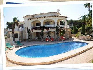Villa Rascat