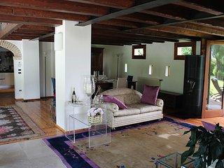 Treviso - Campigrandi House - Via del Carmine, 39