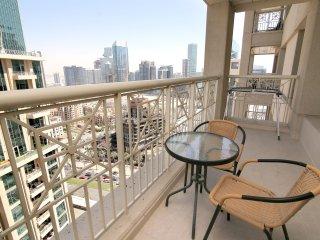 Dubai Holiday Apartment 10572