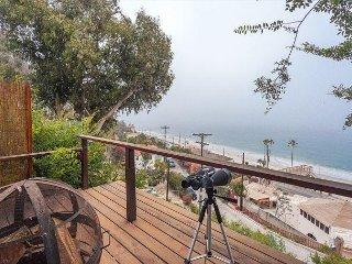 Private Studio in Pacific Palisades w/Beach Access