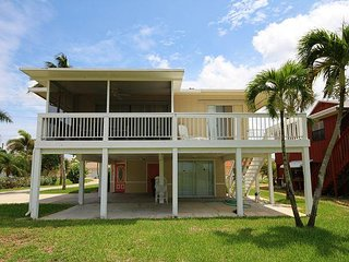 7946 Estero Blvd., Upstairs