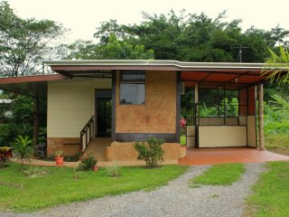 Arenal Luxury Paradise - Couples Getaway (2)