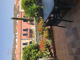 Beautiful 3 bedroom house in Palm Mar