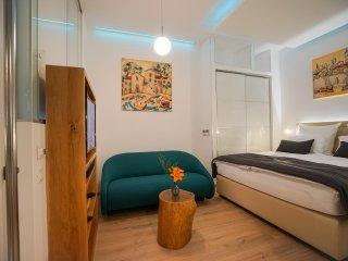 Destino City Apartment 1