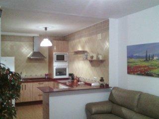 cocina-salon