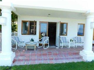 Hamilton Cove Villa 10-63