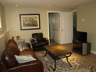 Quiet 1 Bedroom in Rockingham