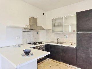 Appartamenti Cecina Mare Quadrilocale cod.2