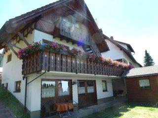 Haus Schwar #10926.1