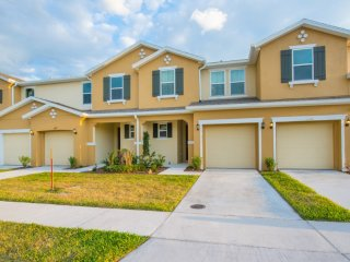 Sunny Palms Townhome #233707