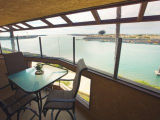 New Year's on the California coast on Ventura Harbor ONLY BOOK TIL END OCT