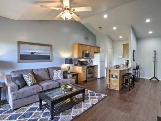 NEW! 2BR Branson Condo w/ Amazing Amenities!
