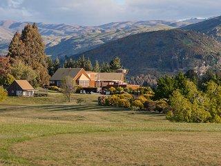 The Ranch Wanaka