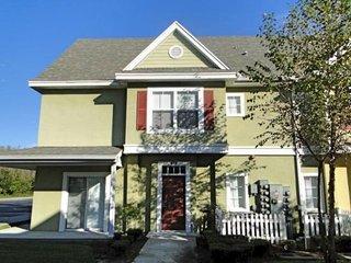 Santa Maria Home #4006SMD