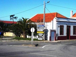 Casa do Cabedelo