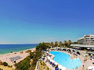 T1 - Premium Apart. - 5 Stars - Alvor - Algarve - Sea, Sun & Seafood