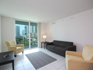 1st Boutique Condos in Brickell/Downtown Miami /7