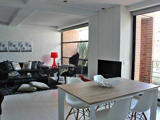 Super Luxe Liverpool Loft/ Duplex