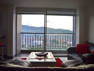 Duplex Penthouse/ Large Groups