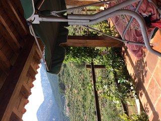 Preciosa casita en un entorno privilegiado de la sierra de gredos (Arenas De San