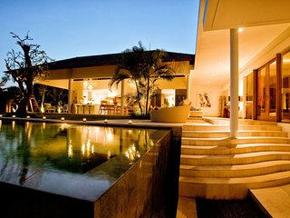 Villa Anema