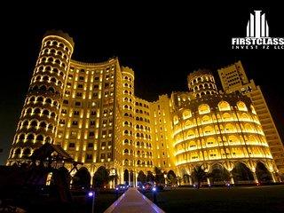 Al Hamra Apartment 7