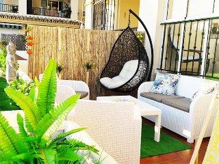 Cocoon Casa, La Riviera Mijas Costa
