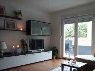 Apartment Nikolina 1