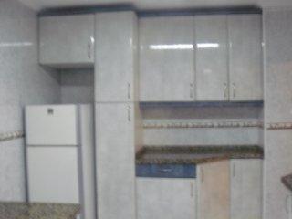 Se Alquila Apartamento por tenimporada y fines de senana y quincenas