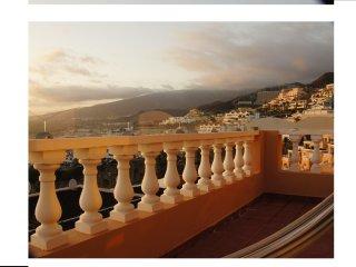Villa Ocean view playa Las Americas