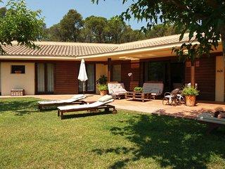 Casa en Llafranc