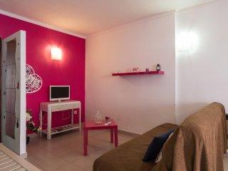 Kojima Violet Apartment, Portimao, Algarve