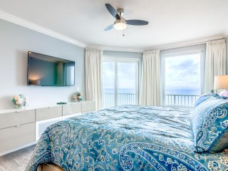 Gulf FT for 8! Oct 29 to Nov 2 $784-Buy3Get1FREE! Grandview East 1203-FAB Views