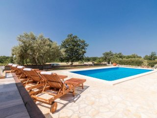 VILLA DREAM HOLIDAY