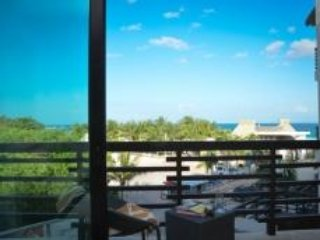 Aldea Thai 204 - Mamitas View