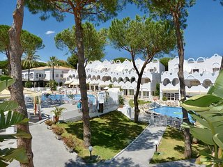 Marbella East - 2 bedroom duplex apartment - perfect for families